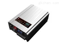 EP3000 PRO系列工頻正弦波逆變器 (8-12KW)