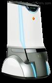 全能型服务机器人