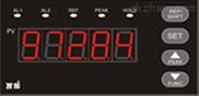传感器用控制仪表型号:TM011-NS-YB05C-B
