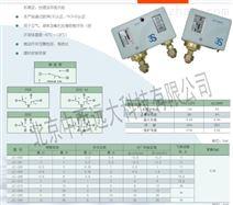 韩国3S压力开关型号:YL788-JC-206