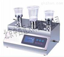 微生物限度檢查儀型號:WK166-ZW-300X