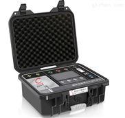 环保用便携式综合烟气分析仪