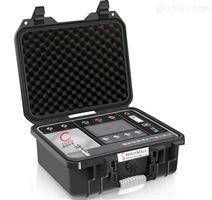 便携式氢气纯度检测仪TAS-H2