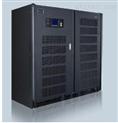 艾默生HipulseU系列120-400KVA UPS电源