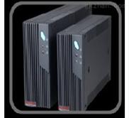 山特MT UPS电源(500/1000VA/S)