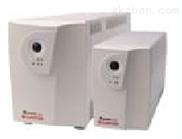 山特 K UPS电源(500/1000VA-Pro)