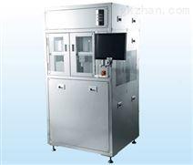 SORTER SYSTEM150 mm晶圓傳輸平臺