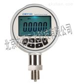 中西数字压力表型号:XJ11/CWY122