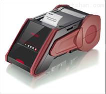 博思德POSTEK V8i-便携式打印机