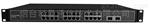 COM226G-2GS(M)全千兆2光24电非网管工业交换机