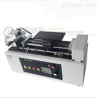电动端子拉力测试机型号规格