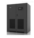 科华 FR-UK PG 系列工业级 UPS电源