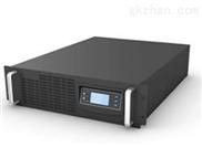 图尔世高频机架式UPS电源XPC11R系列