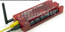 无线数据采集卡型号:BJT2-T7 Pro