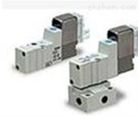 日本SMC調速器價格
