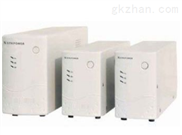 I-power系列后备式UPS不间断电源