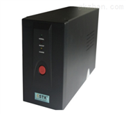MT1000后备式UPS不间断电源