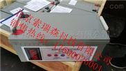 索瑞森免维护铅酸蓄电池SAL12V33AH 价格 参数