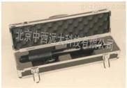 中西避雷器放电计数器测试仪型号:M364483