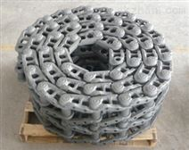 挖掘机配件PC200链条,DFCB矿山专用履带A1