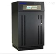 XS-ST系列(在线式)UPS不间断电源