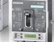 功能介绍,西门子SIEMENS塑壳断路器3VA2163-5HN36-0AH0