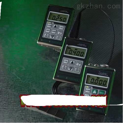 NKC/VMX-5DL便携式超声测厚仪