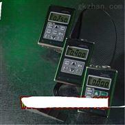 NKCV/MX-5便携式超声测厚仪