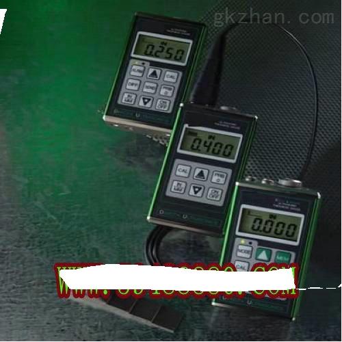 NKC/VMX-3便携式超声测厚仪