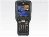 MOTO MC9500-k数据采集器