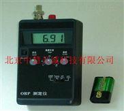 數顯示便攜式氧化還原電位測定儀