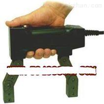 美国磁粉探伤仪