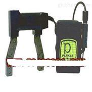 NKCV/B310PDC磁粉探伤仪