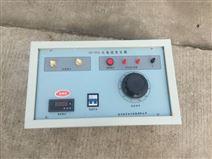 1000A大電流發生器升流電線品質檢測儀