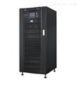 NXf系列UPS电源
