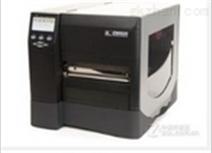 Zebra-ZM400条码打印机