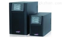 科士達YDE9100系列UPS電源