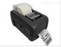 E-4205A条码打印机