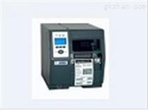 I-4212条码打印机