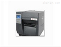 I-4310e条码打印机