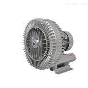 超声波清洗机用高压风机 气泡清洗鼓风机