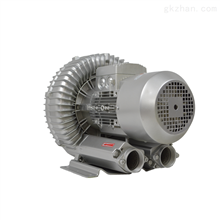 污水处理专用环形高压鼓风机