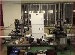 吸石墨粉尘集尘机/大理石切割专用除尘机器