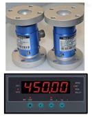 重量显示器XSB2/C-H1IB1V0N