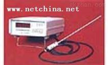 自校式铂电阻数字测温仪型号:HC6K-RCY-2A