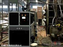 六安霍邱燃气模温机琅特同等价格配置高