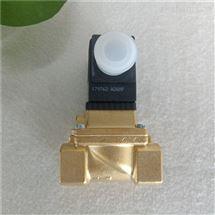 价格burkert5281电磁阀图片