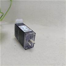 电磁阀宝德0127 德国burkert0127