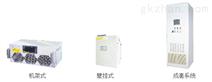 有源電力濾波器SD-APF廠家價格
