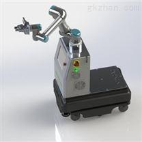 工業协作機器人nCobot2005